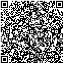 Android в биллинге приложений v3 с php Oh! …