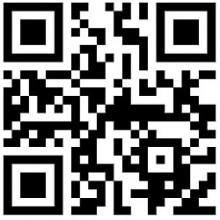 Как настроить каталог тестов Android? Oh! Android