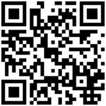 Как вводить чит коды в ufc для андроид. чит на …
